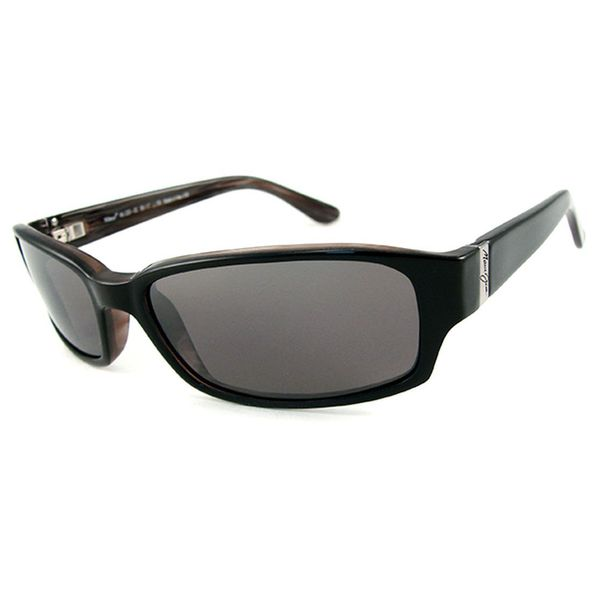 7841a622629d Shop Maui Jim Unisex Atoll Fashion Sunglasses - Free Shipping Today -  Overstock - 9662226