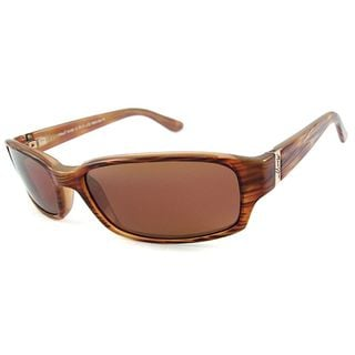 Maui Jim Unisex Atoll Fashion Sunglasses