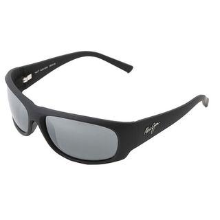 Maui Jim Unisex Ikaika Fashion Sunglasses