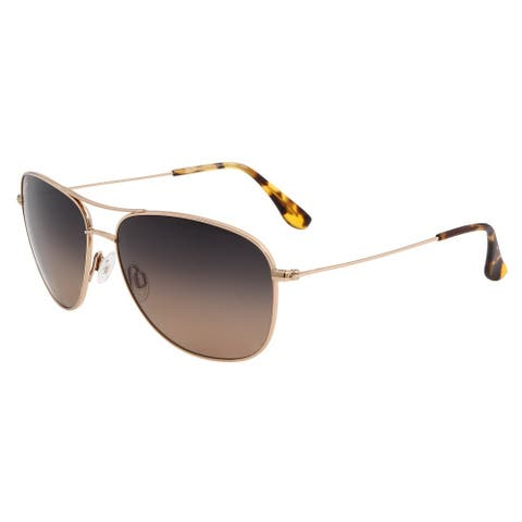 Maui Jim Cliff House MJ247