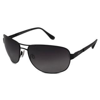Maui Jim Unisex Sand Island Fashion Sunglasses