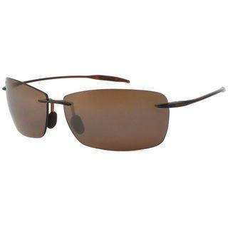 Maui Jim Unisex Lighthouse Fashion Sunglasses