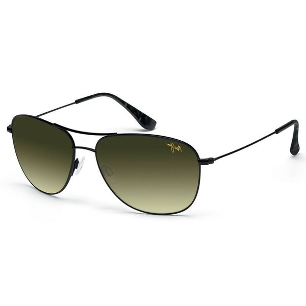a48067a53a4 Shop Maui Jim Unisex Cliff House Fashion Sunglasses - Free Shipping Today -  Overstock - 9662322