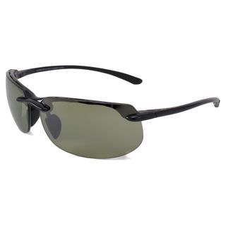 Maui Jim Men's Banyans Fashion Sunglasses