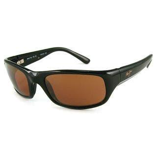 Maui Jim Unisex Stingray Fashion Sunglasses https://ak1.ostkcdn.com/images/products/9662325/P16844162.jpg?impolicy=medium