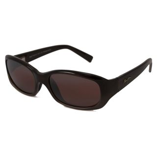 Maui Jim Men's Punchbowl Fashion Sunglasses