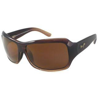 Maui Jim Unisex Palms Fashion Sunglasses