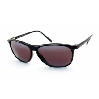 Maui Jim Men's Voyager Fashion Sunglasses
