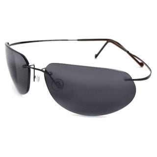 Maui Jim Unisex Ka anapali Fashion Sunglasses