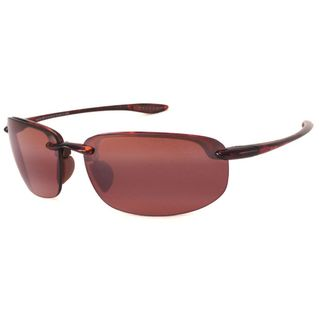 Maui Jim Unisex Ho okipa Sport Fashion Sunglasses