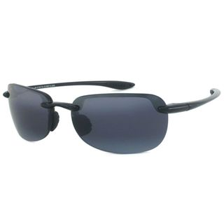 Maui Jim Unisex Sandy Beach Sport Fashion Sunglasses