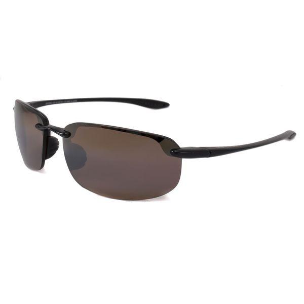 2528c71384f6 Shop Maui Jim Unisex Ho okipa Sport Fashion Sunglasses - Free Shipping Today  - Overstock - 9662367