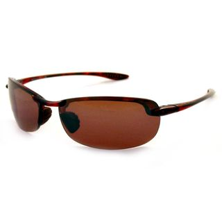 Maui Jim Unisex Makaha Sport Fashion Sunglasses