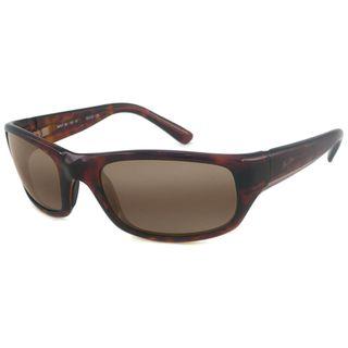 Maui Jim Unisex Stingray Fashion Sunglasses
