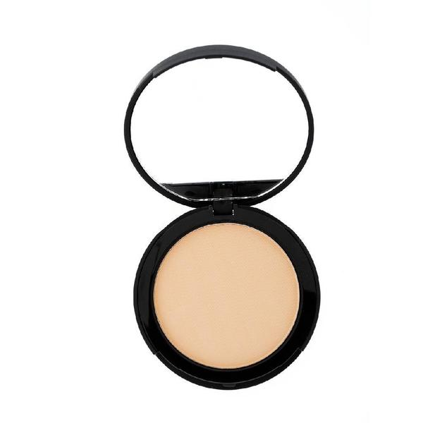 Dermablend Intense Powder Camo Sand