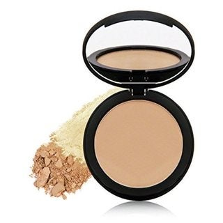 Dermablend Intense Powder Bronze
