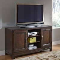 Crescent Hill 56 Inch TV Stand by Home Styles