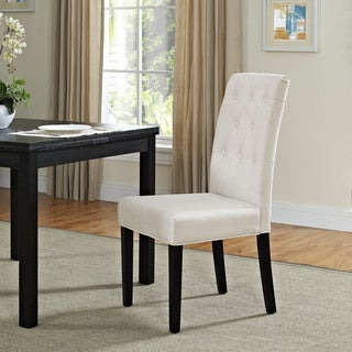 Confer Dining Chair