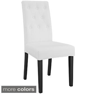 dining chairs black and white. confer dining chair chairs black and white w