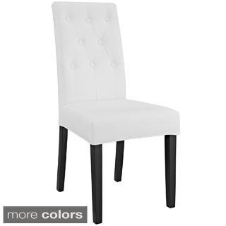 Porch & Den Silver Lake Locksley Dining Chair