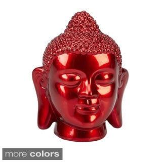 IMPULSE! Happy Buddha