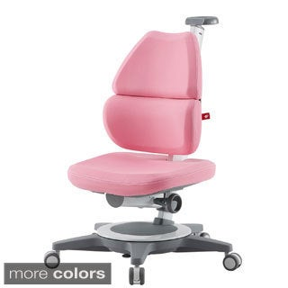 Kid 2 Youth Kid's Ergonomic Desk Chair
