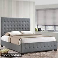 Modway Skye Queen Bed Frame