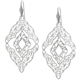 Chandelier Sterling Silver Earrings - Shop The Best Deals for Dec ...