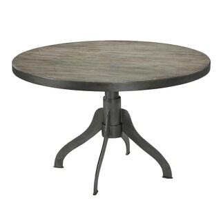 Magnussen D2469 Walton Wood Round Dining Table
