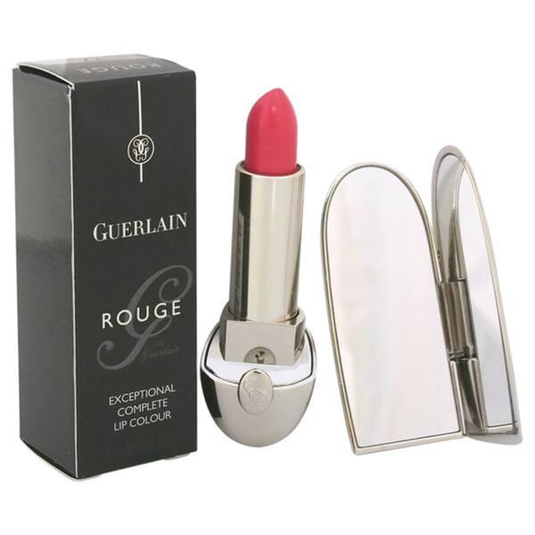 Guerlain Lip G 77 Geraldine   Lèvres