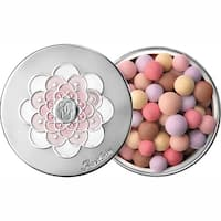 Guerlain Meteorites Light Revealing #4 Dore Pearls of Powder