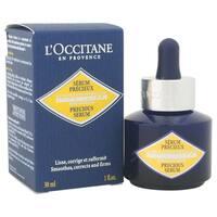 L'Occitane Immortelle Precious 1-ounce Serum