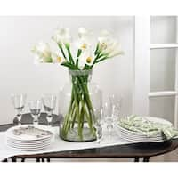 Calla Lily (Set of 12)