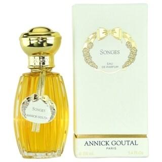Annick Goutal Songes Women's 3.3-ounce Eau de Parfum Spray