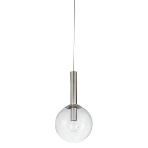 Sonneman Bubbles 10 inch 1-light Pendant