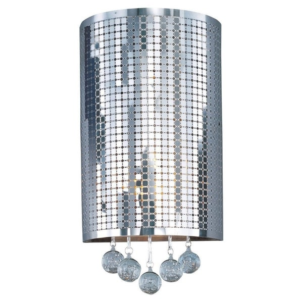 Maxim Lighting Illusion Wall Sconce