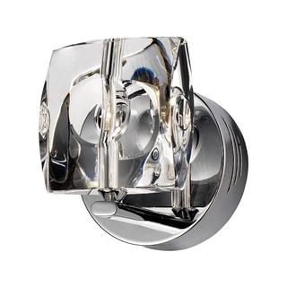 Maxim Lighting Neo Wall Sconce