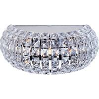 Maxim Lighting Bijou 3-light Wall Sconce