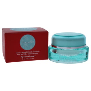 Freeze 24/7 Women's Instant Targeted 0.33-ounce Wrinkle Treatment