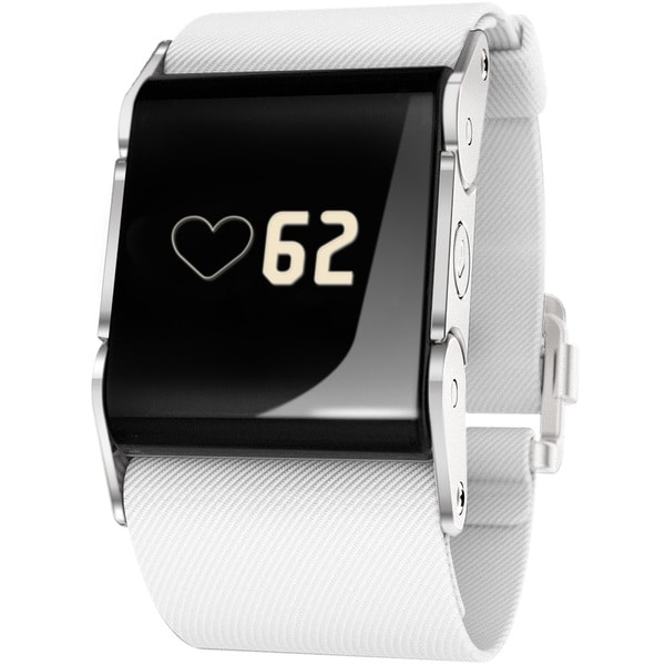 PulseOn Heart Rate MonitorWrist Band