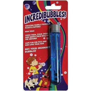 IncrediBubbles