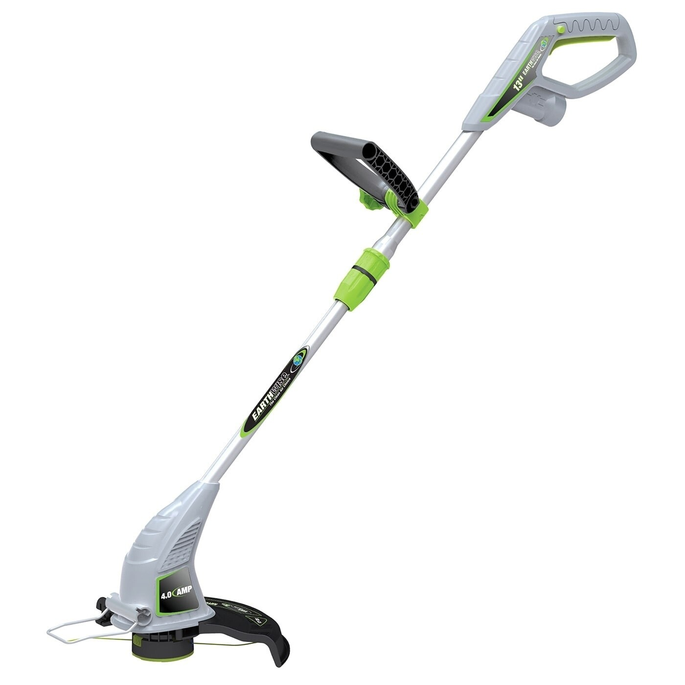 Earthrise Earthwise 13-inch Electric Grass String Trimmer...