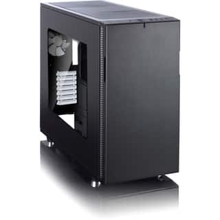Fractal Design Define R5 Black Window|https://ak1.ostkcdn.com/images/products/9668058/P16849089.jpg?impolicy=medium