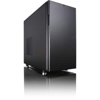Fractal Design Define R5 Black|https://ak1.ostkcdn.com/images/products/9668106/P16849111.jpg?impolicy=medium