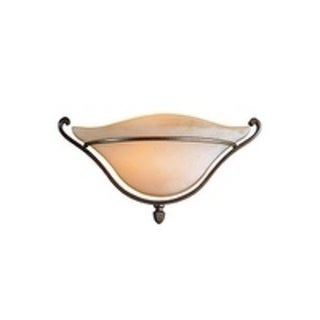 Murray Feiss Tuscan Villa 1-light Sconce
