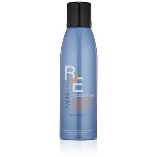 FHI Heat Rapid Effects Accelerating Instant 6-ounce Shine Spray