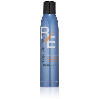 FHI Heat Rapid Effects Accelerating Style 10-ounce Shaping Spray