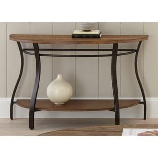 Greyson Living Dante Sofa Table
