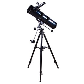 Levenhuk Strike 120 Plus Reflector Telescope