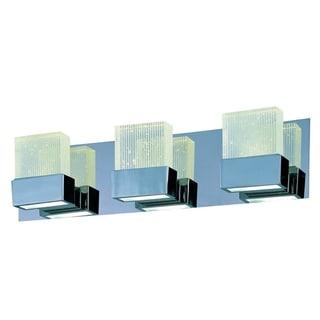 Fizz III-Bath Vanity Pendant Lights